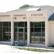 SherrifsStation